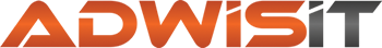 Adwisit Logo
